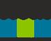 SEUCI Equipements Logo